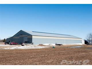 Farm And Agriculture for sale in 228 LOWE ROAD, Ottawa, Ontario
