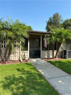 Residential Property for sale in 1631 Interlachen 264D, Seal Beach, CA, 90740