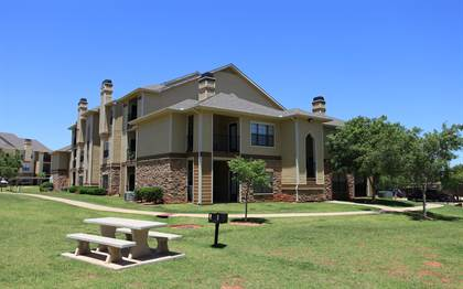 Apartment for rent in 14300 North May Avenue, Oklahoma City, OK, 73134