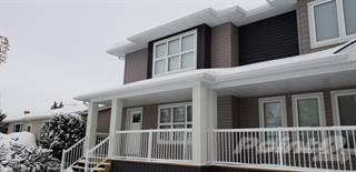 Residential Property for sale in 203B Fitzgerald Street, Saskatoon, Saskatchewan