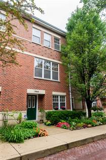 Residential Property for sale in 3868 North Milwaukee Court, Chicago, IL, 60641