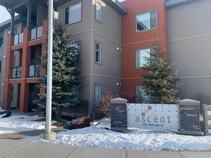 Single Family for sale in 109, 2727 28 Avenue SE 109, Calgary, Alberta, T2B0L4