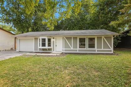 Residential Property for sale in 176 Plainview Drive, Bolingbrook, IL, 60440