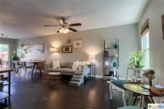 Condo for sale in 6211 Manor 118, Austin, TX, 78723