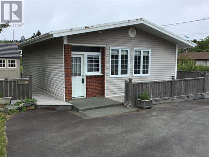 Single Family for sale in 5 HARBOUR Road, New Perlican, Newfoundland and Labrador, A0B2S0