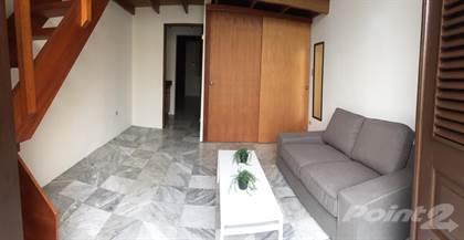 Residential Property for rent in 152 San Justo, San Juan, PR, 00901