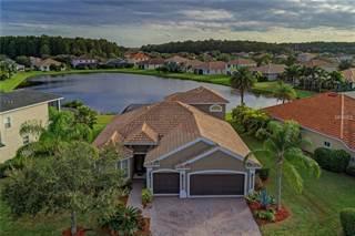 Single Family for sale in 9073 WILLOWBROOK CIRCLE, Bradenton, FL, 34212