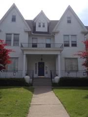 Apartment for rent in 622 N Main  Apt. 3, Scranton, PA, 18504