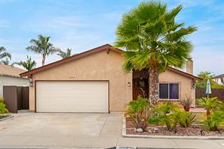Single Family for sale in 7953 Merrington Place, San Diego, CA, 92126