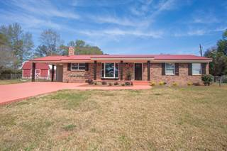 Single Family for sale in 205 E Wisconsin Avenue, Bonifay, FL, 32425