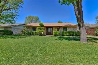 Single Family for sale in 322 Forrest Hill Lane, Grand Prairie, TX, 75052