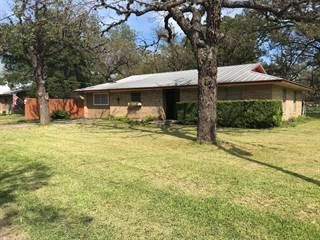 Single Family for sale in 170 Pecan Dr, Leakey, TX, 78873