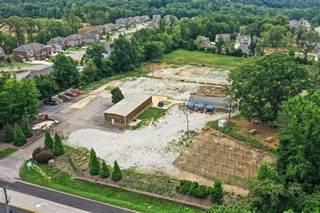 Residential Property for rent in 4965 BRASELTON Highway, Hoschton, GA, 30548