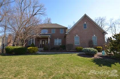 Residential Property for sale in 1197 Shiloh Rd, Lower Macungie Township, PA, 18106
