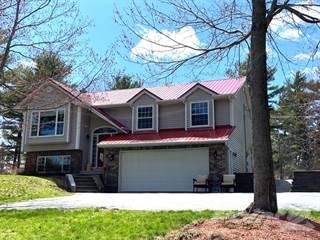 Residential Property for sale in 117 Ingram Drive, Fall River, Nova Scotia