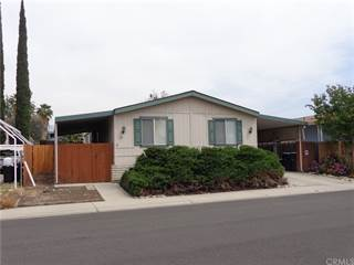 Other for sale in 1721 E Colton Avenue 101, Redlands, CA, 92374