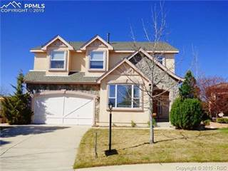 Single Family for rent in 3904 Cherry Plum Drive, Colorado Springs, CO, 80920