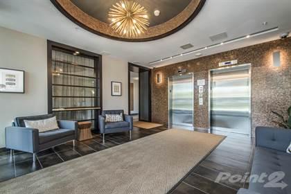 Condominium for sale in 2677 Gladstone Street, Halifax, NS. B3K 0A3, Halifax, Nova Scotia, B3K 0A3