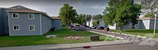 Apartment for rent in Western View Apartments - Cozy 3 Bedroom, Billings, MT, 59102