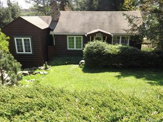 Residential Property for sale in 248 Fountain Avenue, Laporte, PA, 18626