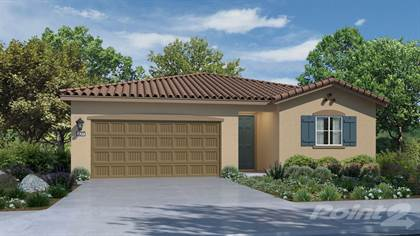 Singlefamily for sale in 8224 Schellhous Drive, Roseville, CA, 95747