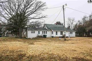 Single Family for sale in 50059 NE 30th St, Pratt, KS, 67124