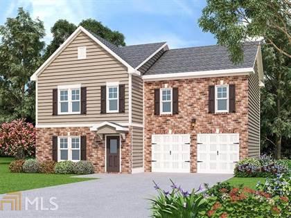 Residential for sale in 6470 Beaver Creek Trl 46, Atlanta, GA, 30349