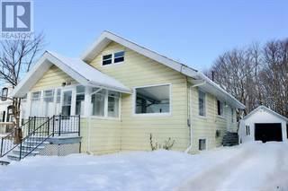 Single Family for sale in 333 Argyle Street, Summerside, Prince Edward Island, C1N1Y8