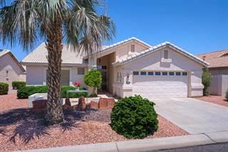 Single Family for sale in 14778 W MERRELL Street W, Goodyear, AZ, 85395
