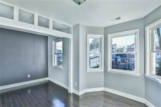 Townhouse for rent in 3452 KENNEDY BLVD 2, Jersey City, NJ, 07307