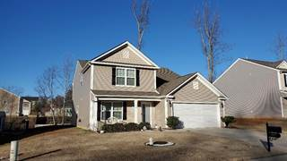 Photo of 1553 Weatherend Drive, Winston - Salem, NC