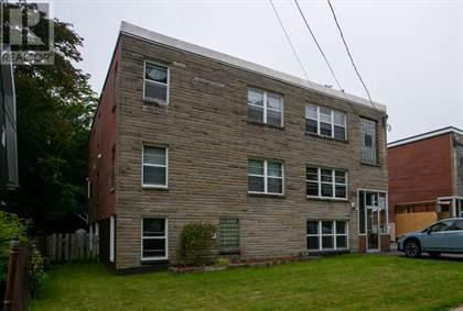 Multi-family Home for sale in 948 McLean Street, Halifax, Nova Scotia, B3H2V1