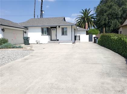 Residential Property for rent in 1110 S Susanna Avenue, West Covina, CA, 91790