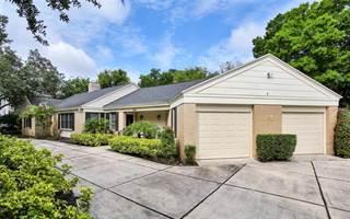 Single Family for sale in 3401 S ALMERIA AVENUE, Tampa, FL, 33629