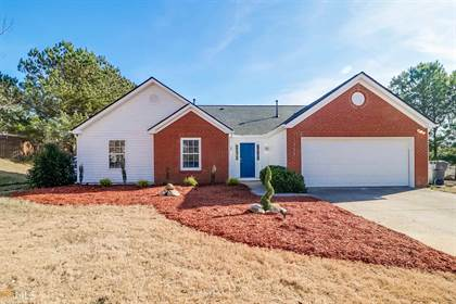 Residential for sale in 1636 Daisy Cove Cir, Lawrenceville, GA, 30045