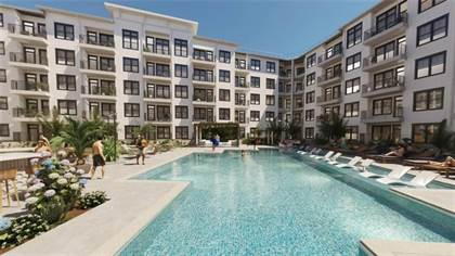 Residential Property for rent in 2265 Marietta--- Boulevard NW, Atlanta, GA, 30318
