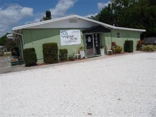Comm/Ind for sale in 5315 47TH STREET E, Bradenton, FL, 34203