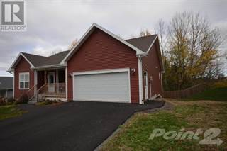 Single Family for sale in 51 Olsen Drive, Wolfville, Nova Scotia
