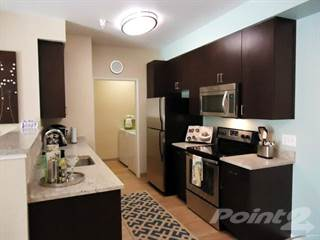 Apartment for rent in Avalon Campbell - A1, Campbell, CA, 95008
