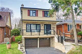 Residential Property for sale in 102 Brooklawn Ave, Toronto, Ontario