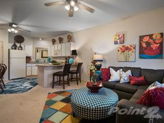 Apartment for rent in The Links at Stillwater - Classic Deluxe II, Stillwater, OK, 74075