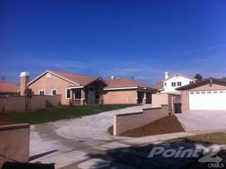Residential Property for sale in 9348 Emerald Ave, Fontana, CA, 92335