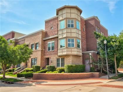 Residential Property for sale in 407 NE 1st Street, Oklahoma City, OK, 73104
