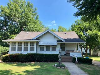 Single Family for sale in 306 Spruce Street, Tarkio, MO, 64491