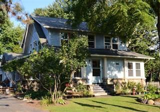 Multi-family Home for sale in 1007 S Bridge, Linden, MI, 48451