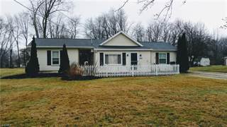 Single Family for sale in 4450 19th St Northwest, Greater Lake Cable, OH, 44708