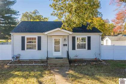 Residential Property for sale in 327 S 25th Street, Paducah, KY, 42003