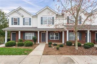 Single Family for sale in 3008 Summerfield Ridge Lane, Matthews, NC, 28105