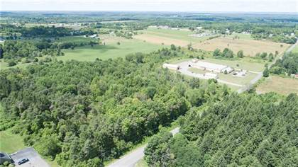 Lots And Land for sale in 0 Harp Road, Lincoln, NY, 13032