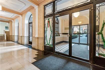 Residential Property for sale in 7401 4 Avenue 11E, Brooklyn, NY, 11209